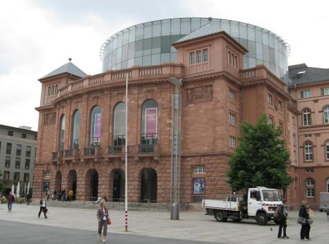 Mainz single treffen